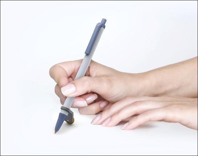 Como desenhar linhas retas sem réguas