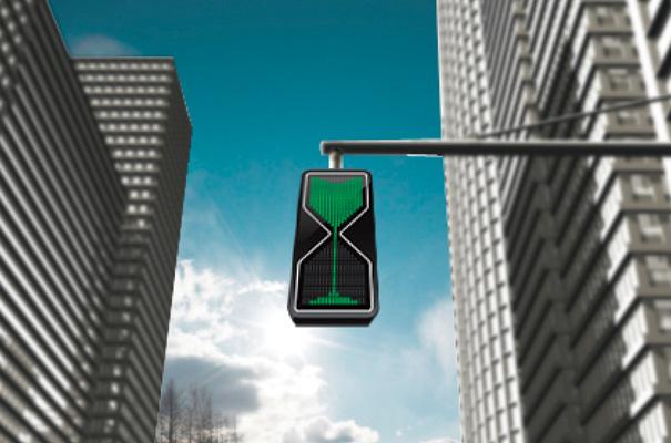 Um novo conceito de semáforos
