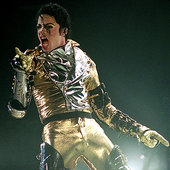 Os 100 maiores cantores de todos os tempos