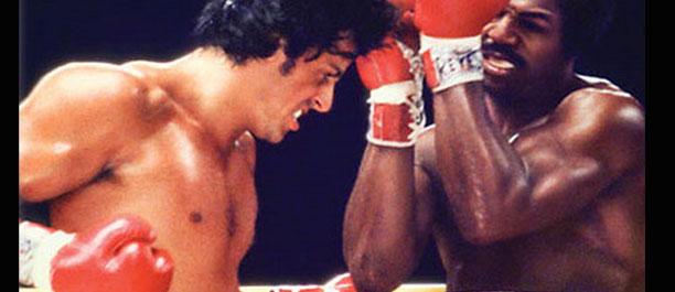 As 10 melhores sagas do cinema