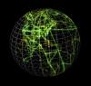 10 momentos web que mudaram o mundo