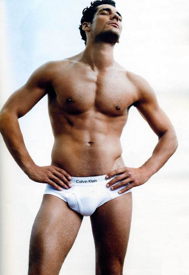 david-gandy-shirtless-01212011-07.jpeg