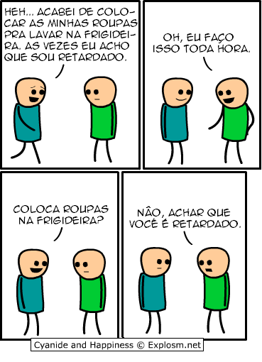 cyanide-happiness-retardado.png