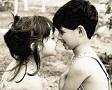 amor-criancas-1.jpg