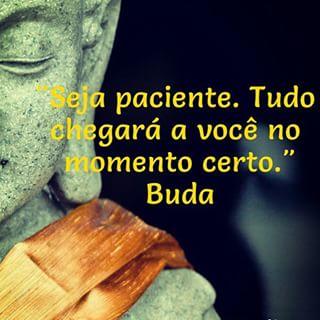 buda_paciencia.jpg