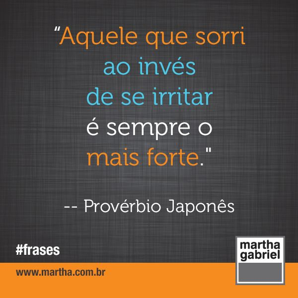 soriso_dos_bracvos.jpg)<br /> <br />