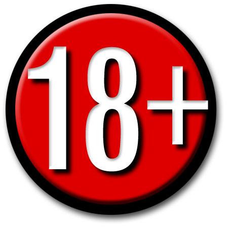18plus.jpg