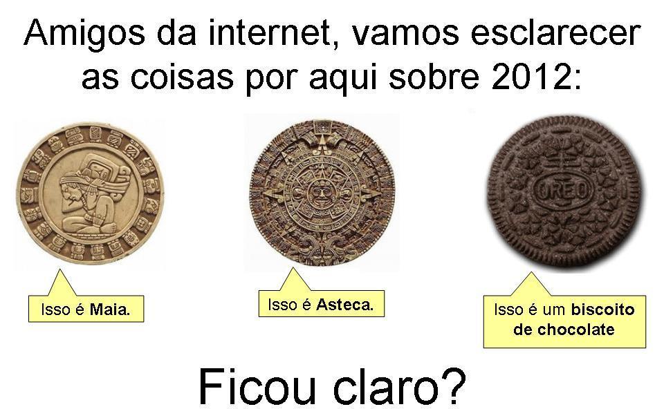 amigos_da_internet__vamos_esclarecer_as_coisas.jpg