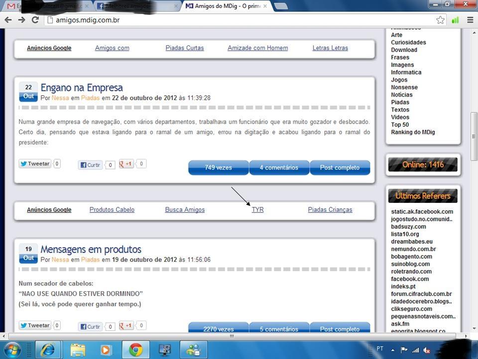 apresenta__o1.jpg