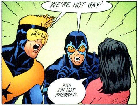 booster_gold_blue_beetle_not_gay.jpg