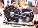 capa_motor.jpg