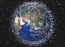 lixo_espacial.jpg