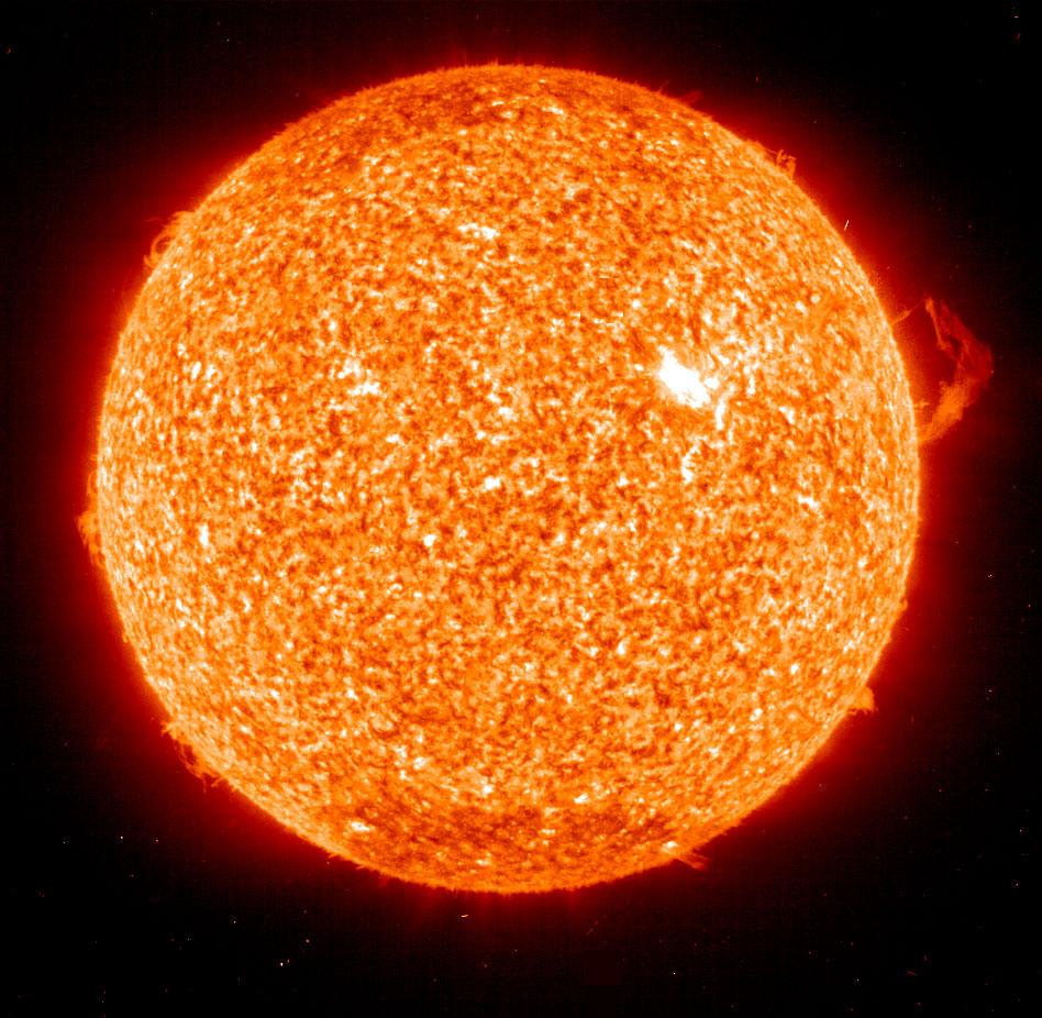 sol07.jpg