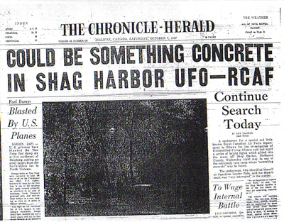 the-herald-headline682-tm.jpg