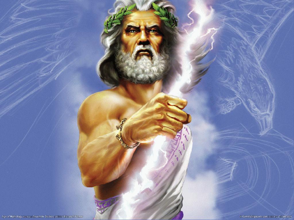 zeus-greek-mythology-687267_1024_768.jpg