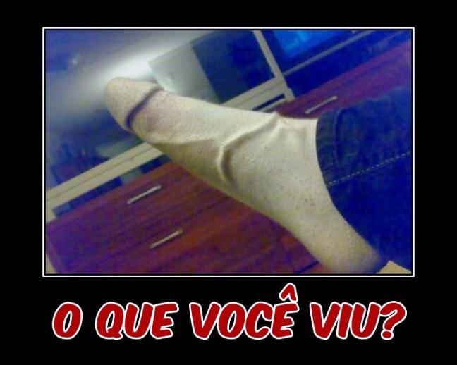 httpwww.naopoderir.xpg_.com_.br_.jpg