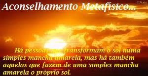 aconselhamento_metafisico_moreijo1.png