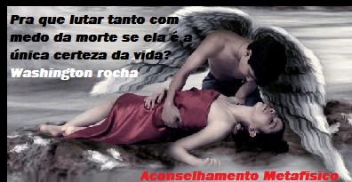 aconselhamento_metafisico_moreijo5.png