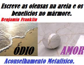 aconselhamento_metafisico_moreijo7.png