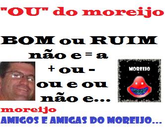 amigos_e_amigas_do_moreijo145.png
