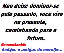 amigos_e_amigas_do_moreijo149.png