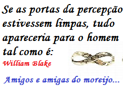 amigos_e_amigas_do_moreijo30.png