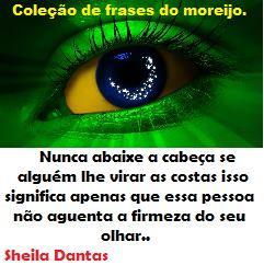 frase_de_olhar_moreijo.jpg