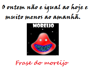 frase_do_moreijo.png