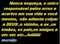 frases_do_moreijo.jpg
