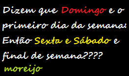 frases_do_moreijo104.png