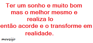 frases_do_moreijo25.png
