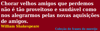frases_do_moreijo47.png