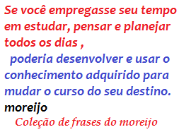 frases_do_moreijo519.png