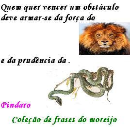 frases_do_moreijo577.jpg