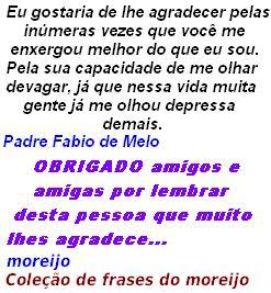 frases_do_moreijo598.jpg