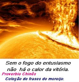 frases_do_moreijo602.jpg