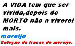 frases_do_moreijo627.jpg