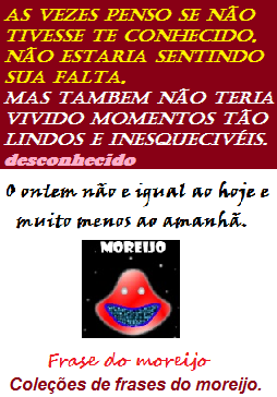 frases_do_moreijo756.png