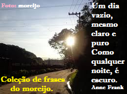 frases_do_moreijo798.png