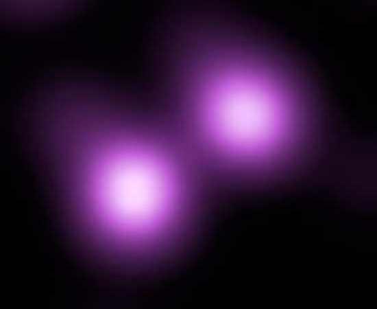 300px-sn2006gy_chandra_x-ray.jpg