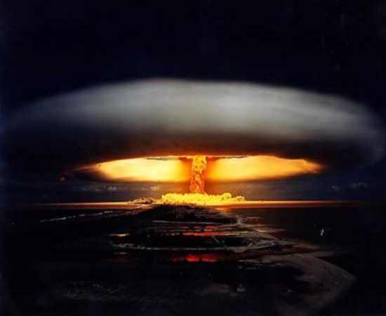 bomba-de-hidrogenio-tsar.jpg