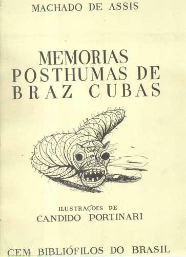 memorias-postumas-bras-cubas_2.jpg