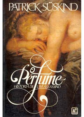 o_perfume.jpg