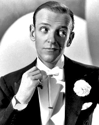 astaire__fred_-_never_get_rich.jpg