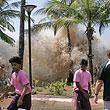 2004_tsunami.jpg