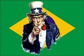 bolhaEUA_BrasilSam.jpg