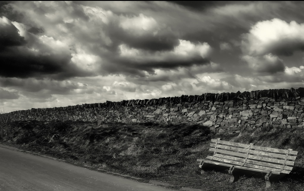 preto-e-branco.jpg