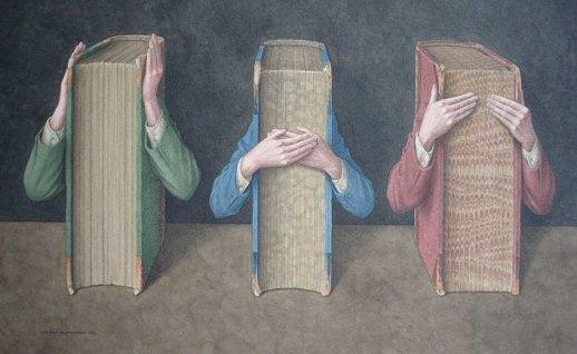 Livros_separados.jpg