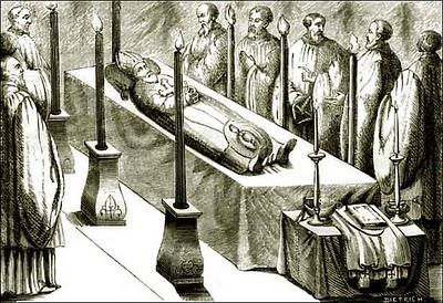 funeral_bispos.jpg